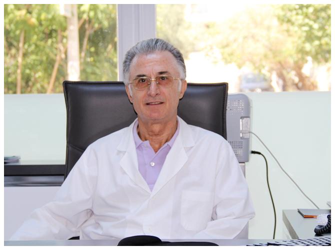 dr_bulent_karabulut